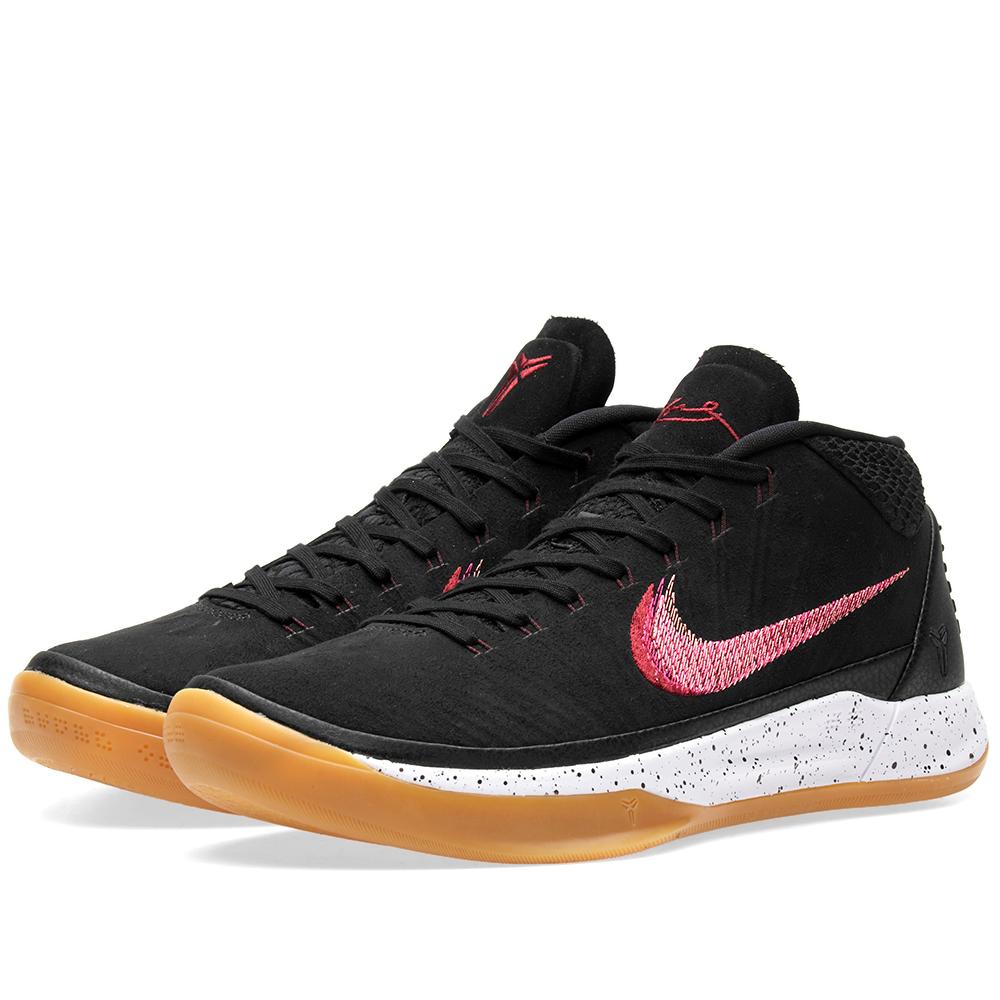 Nike Kobe A.D. 1 Nike