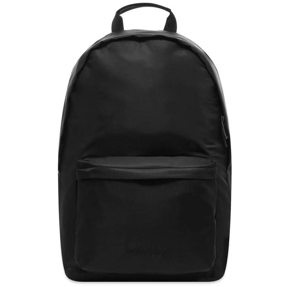 Photo: 1017 ALYX 9SM Fuoripista Logo Backpack