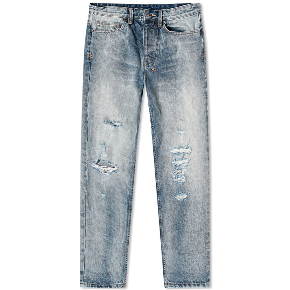 Ksubi Bullet Loose Jean