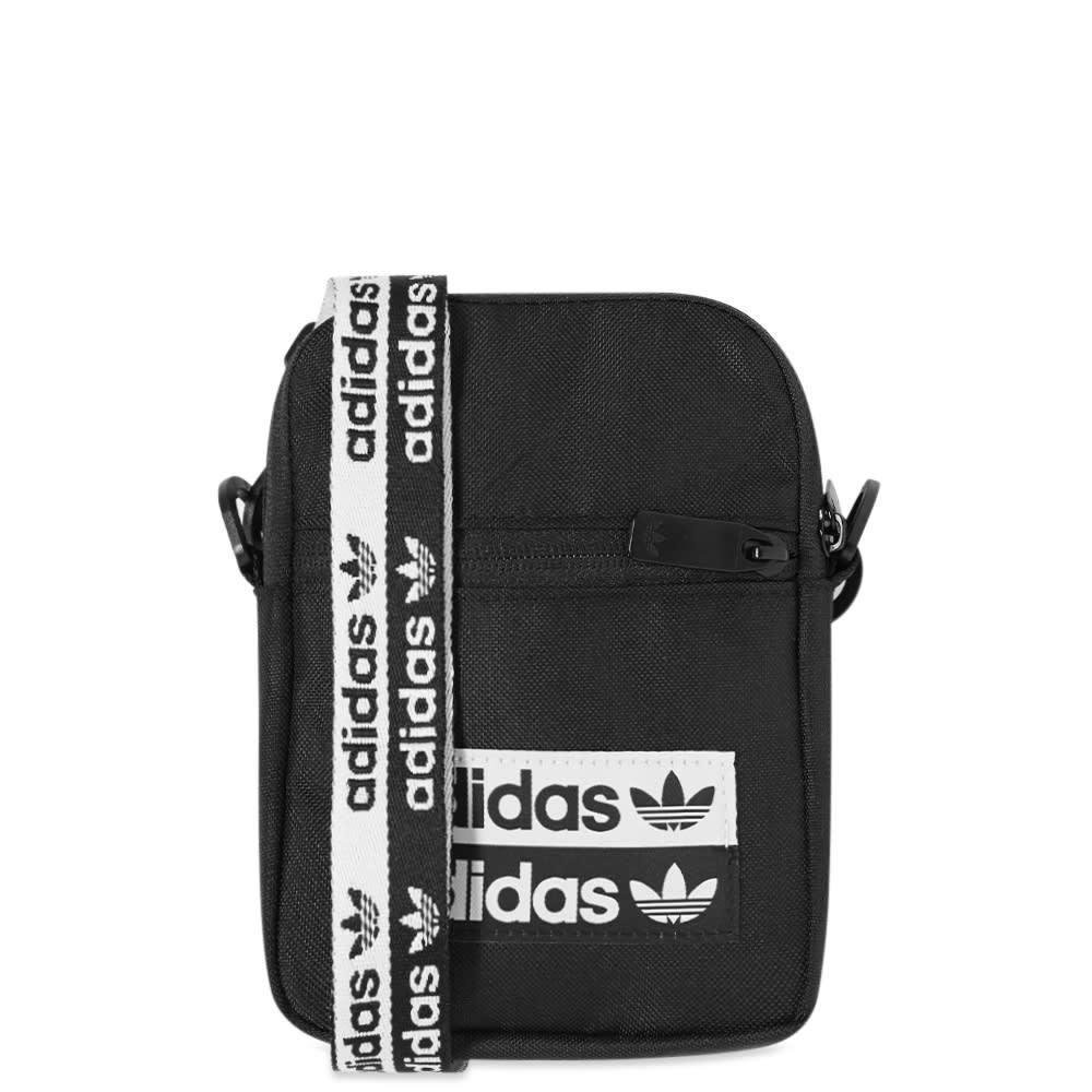 Photo: Adidas R.Y.V Festival Bag