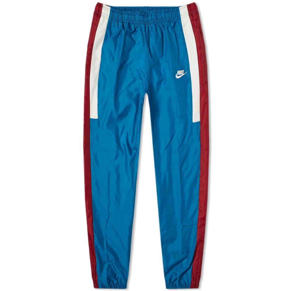 Photo: Nike Re-Issue Woven Pant