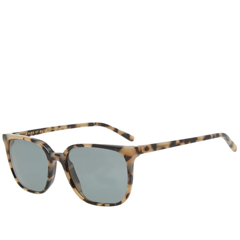 Photo: A Kind of Guise Marsielle Sunglasses