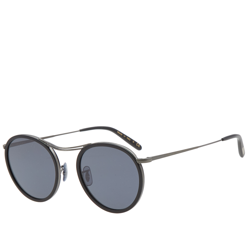 Oliver Peoples MP-3 Sunglasses