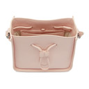 3.1 Phillip Lim Pink Mini Soleil Bucket Bag