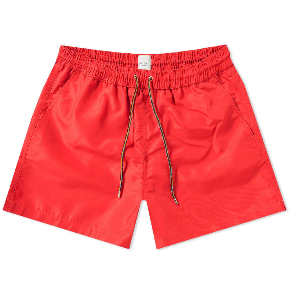 Photo: Paul Smith Classic Swim Short