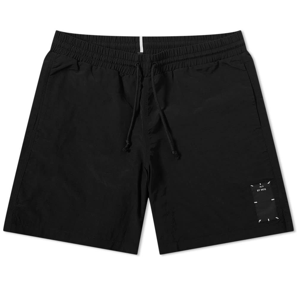 Photo: McQ Swim Shorts