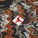 Air Jordan x Patta Jumpman Tee