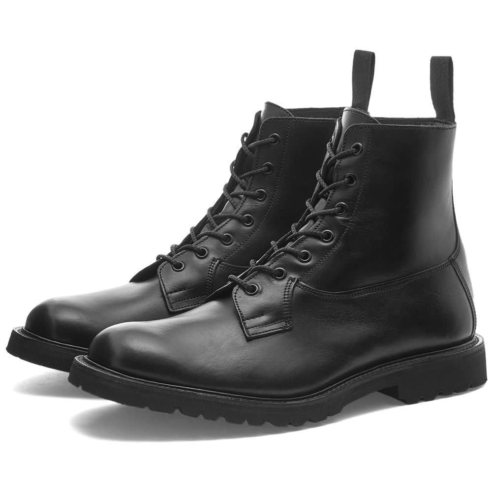 Photo: Trickers Burford Vi-Lite Boot