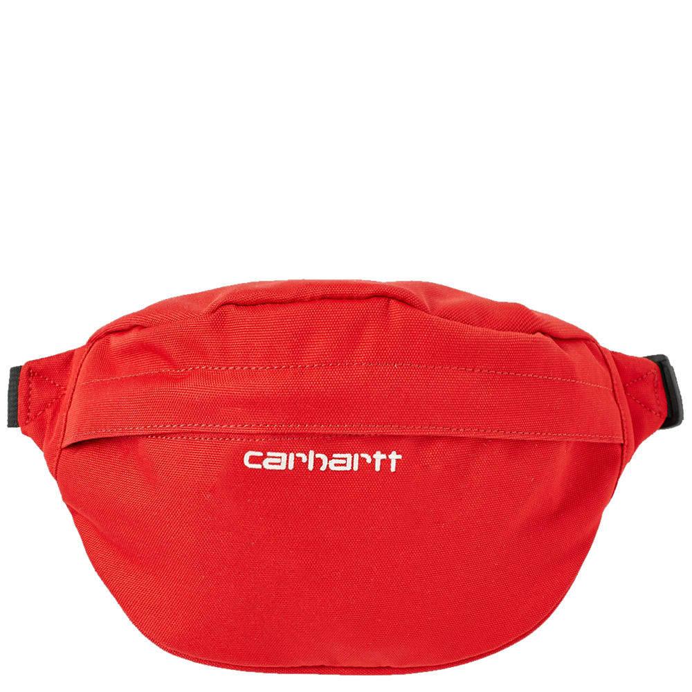 Photo: Carhartt Payton Hip Bag