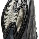Nike Running - Zoom Gravity Ripstop Running Sneakers - Black