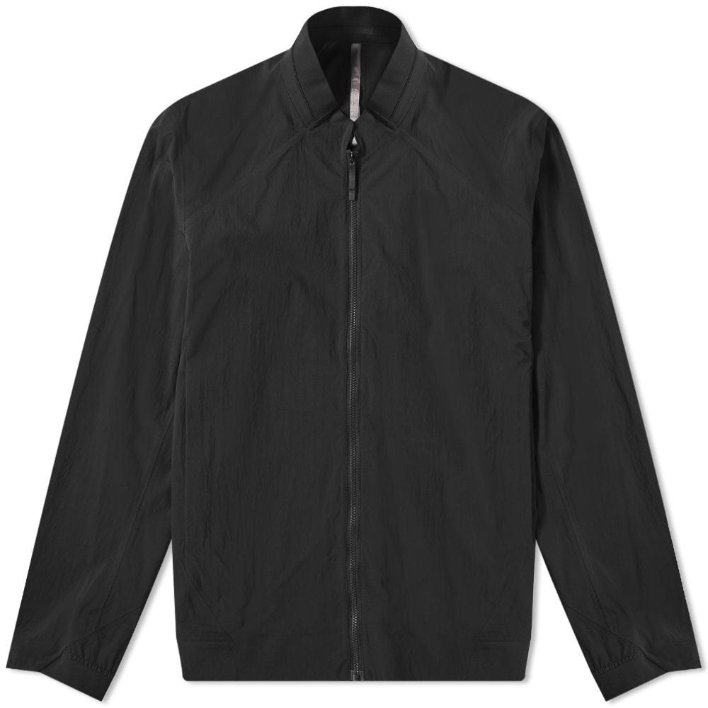 Arc'teryx Veilance Nemis Jacket Black