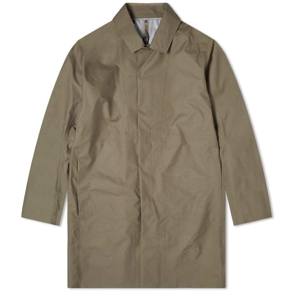 Veilance Partition LT Coat
