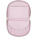 3.1 Phillip Lim Pink Hudson Zipper Wallet