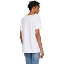 Ksubi White Private Show T-Shirt