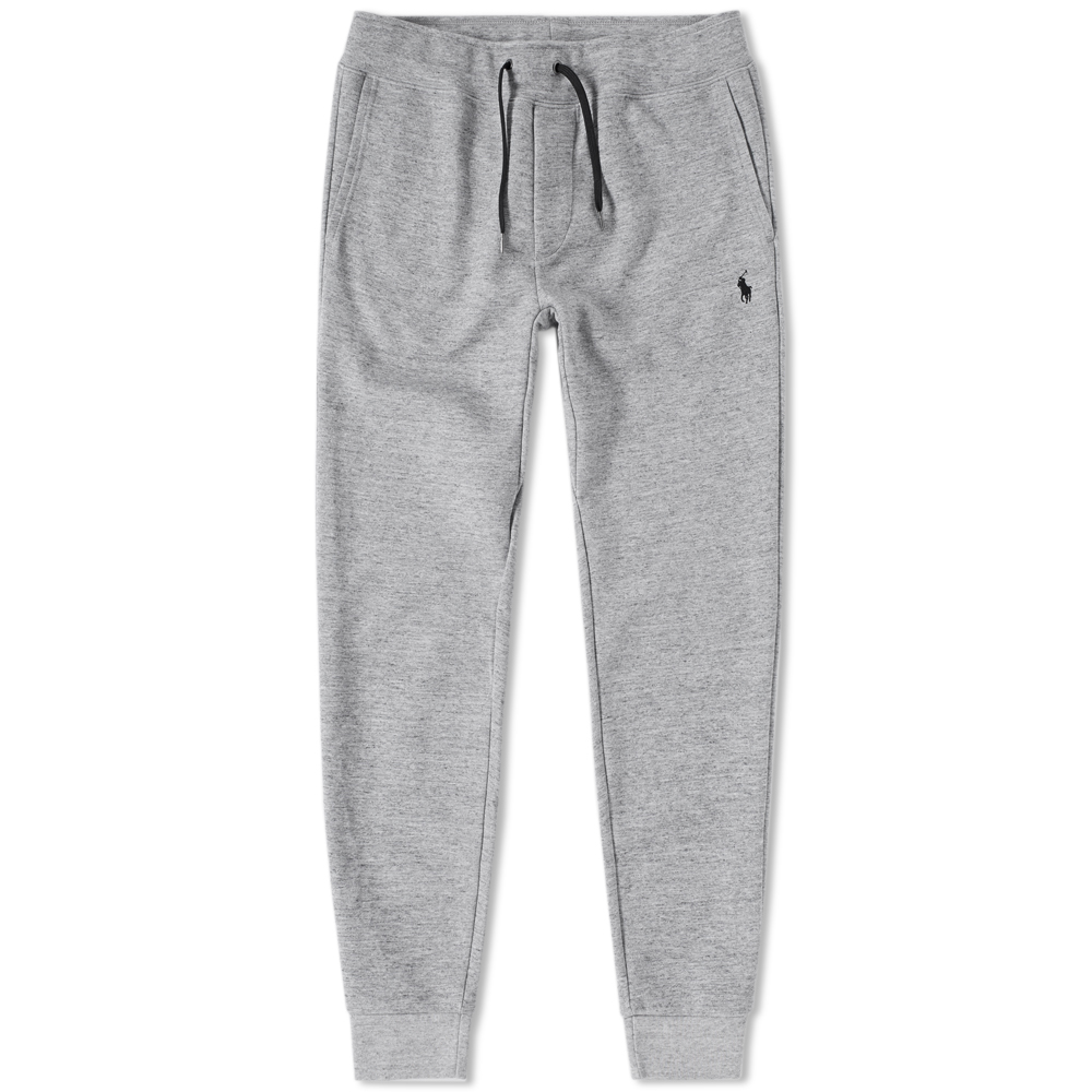 Photo: Polo Ralph Lauren Tech Pant Grey