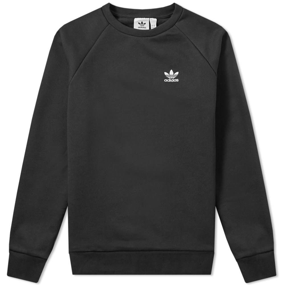 Adidas Essential Crew Sweat