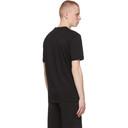 Hugo Black Diragolino212 T-Shirt