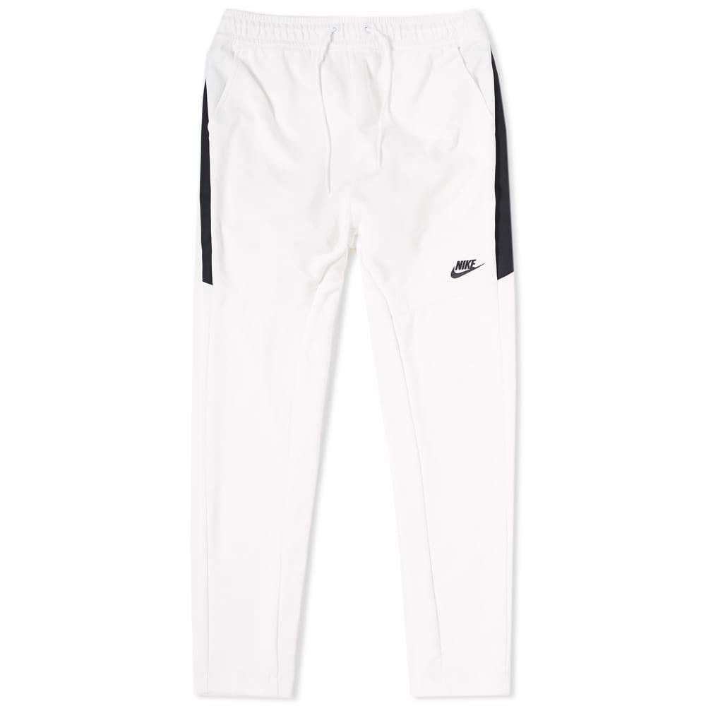 Nike Tribute Pant White Nike