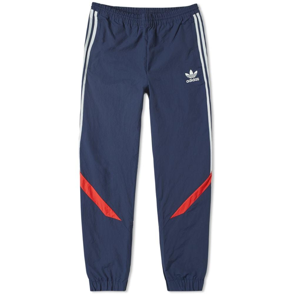 Adidas Sportive Track Pant Collegiate Navy