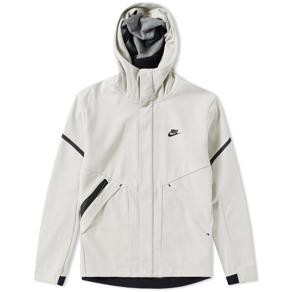 Nike Tech Fleece Windrunner Jacket