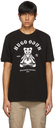 Hugo Black Duto T-Shirt
