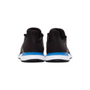 adidas Originals Black Swift Run Sneakers