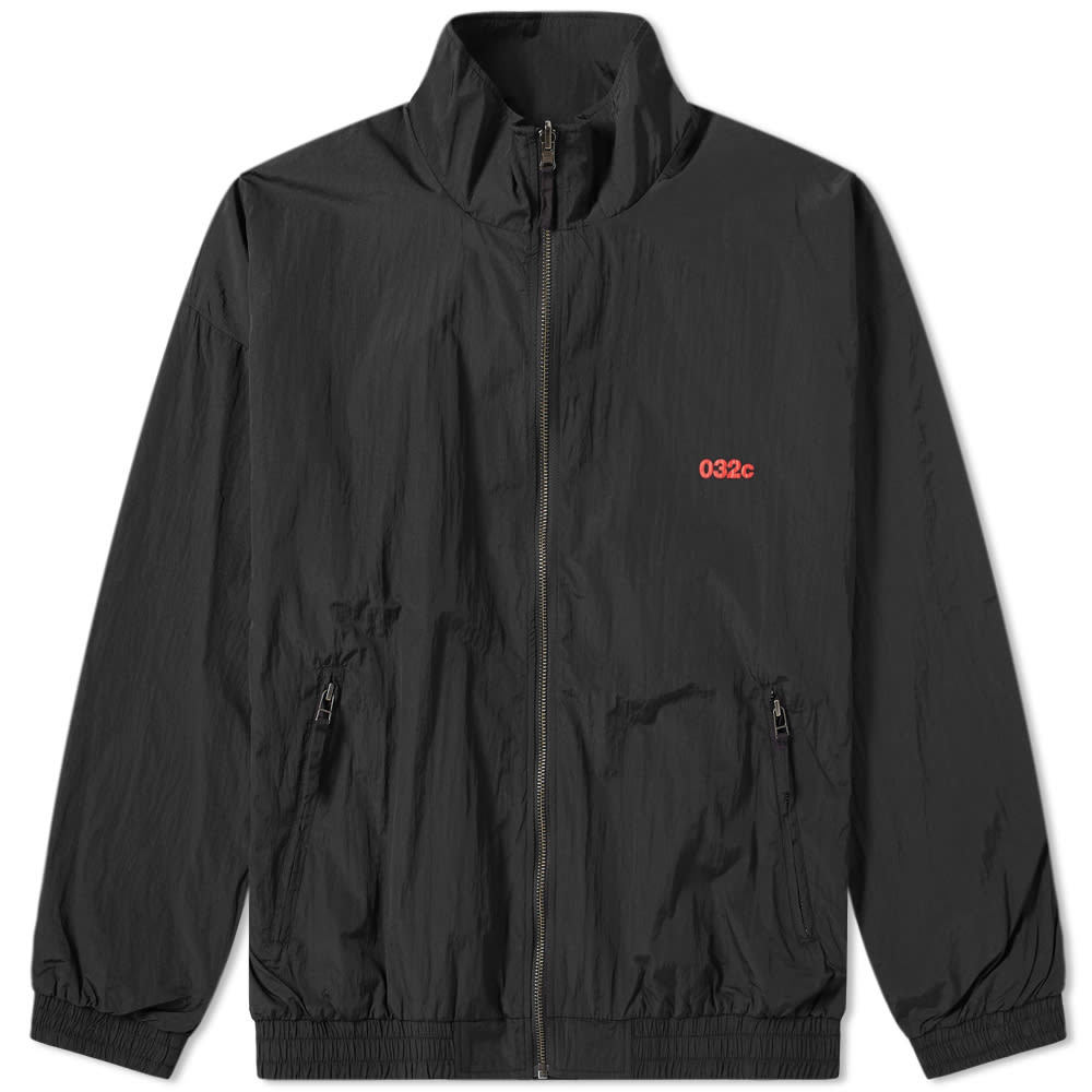 032c Reversible Training Jacket