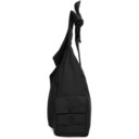 Raf Simons Black Eastpack Edition Organized Sling Backpack