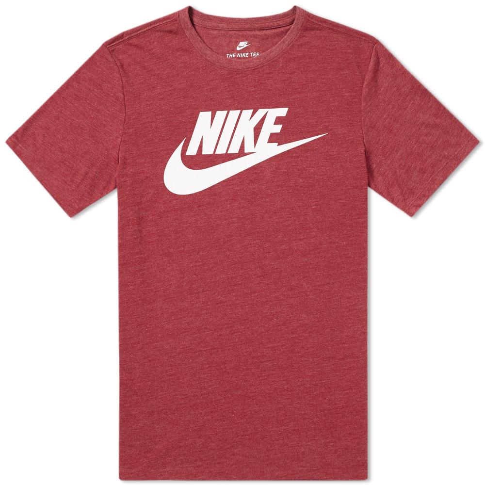 Nike Legacy Tee