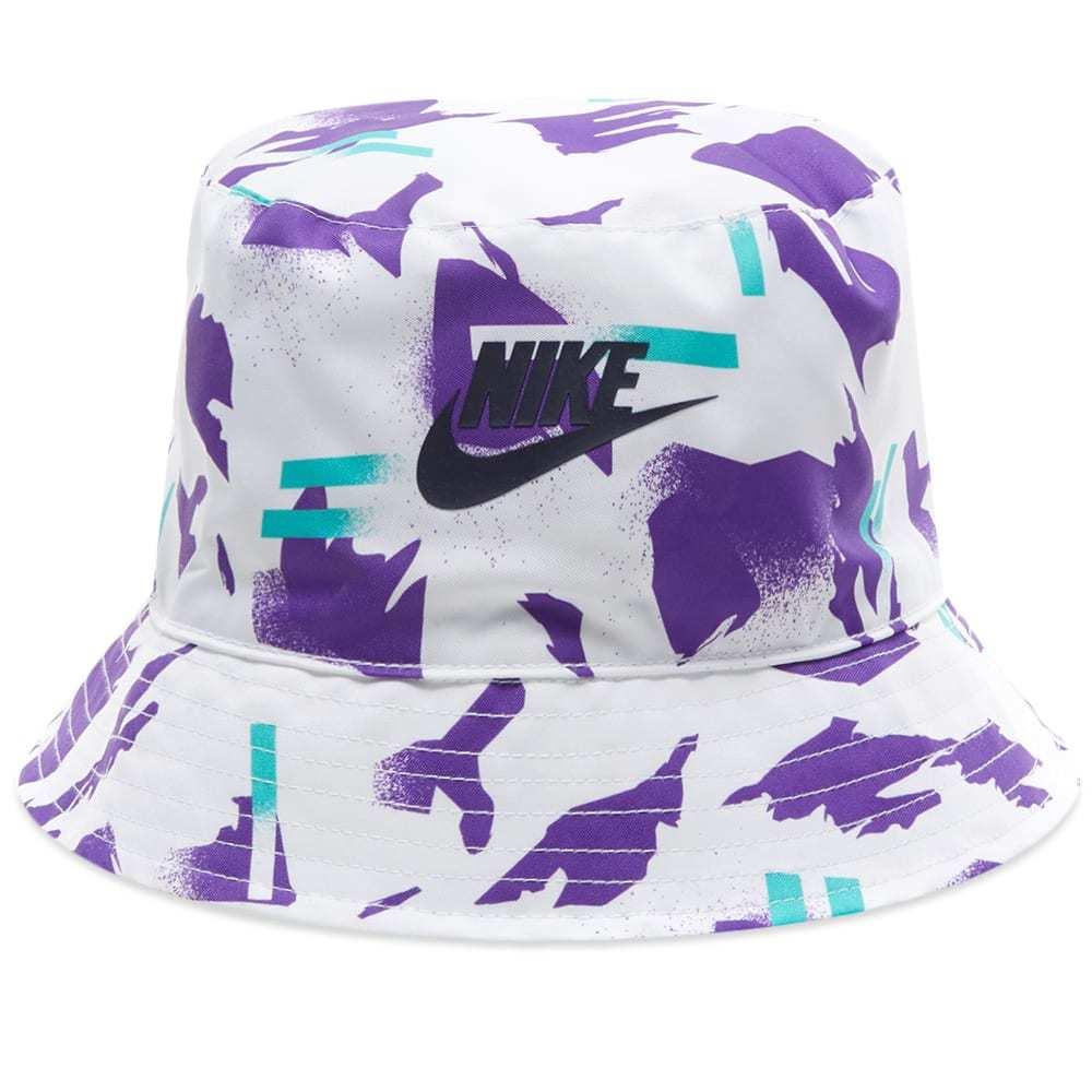 Photo: Nike Festival Bucket Hat