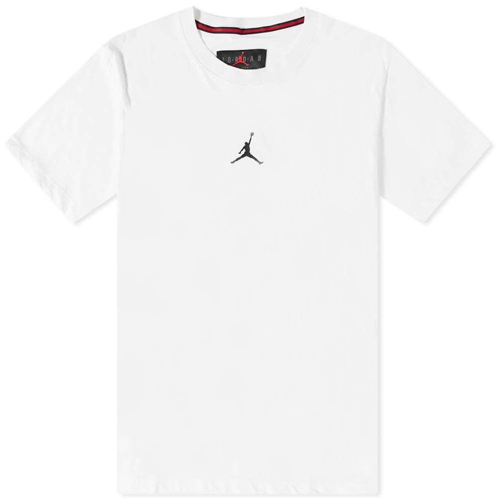 Photo: Air Jordan Washed Jumpman Tee