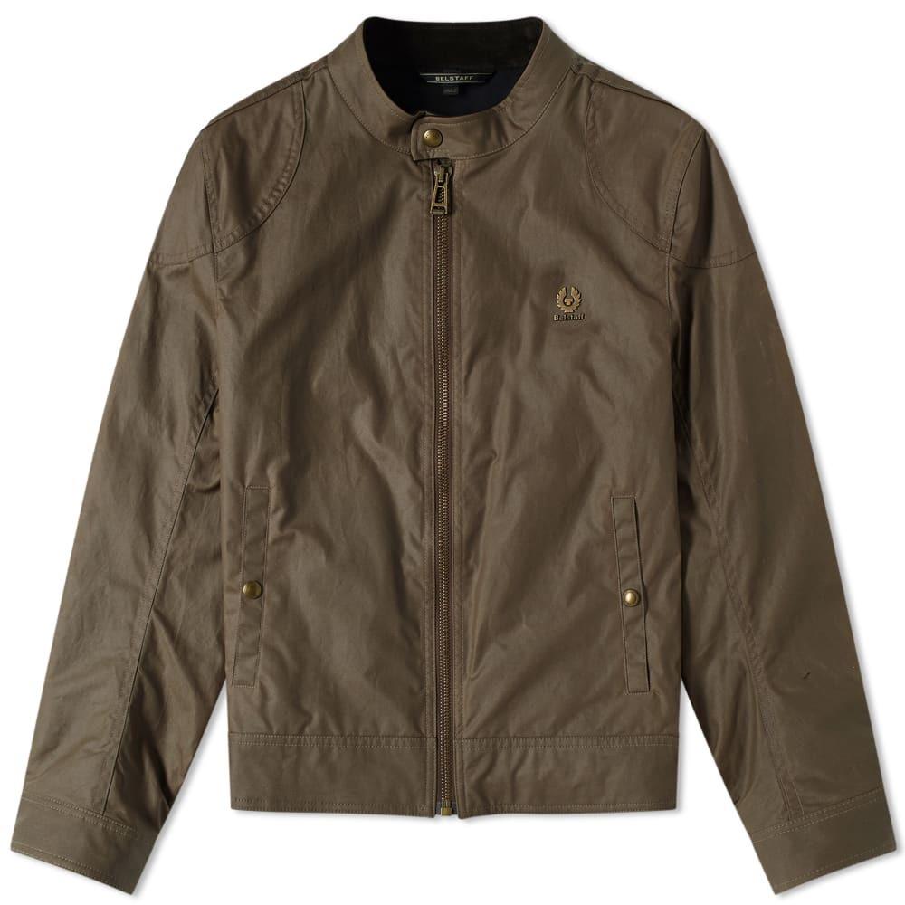 Belstaff Kelland Bomber Jacket