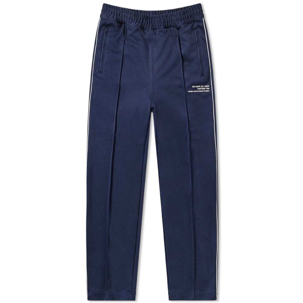 Photo: Nanamica Coast Road Pant