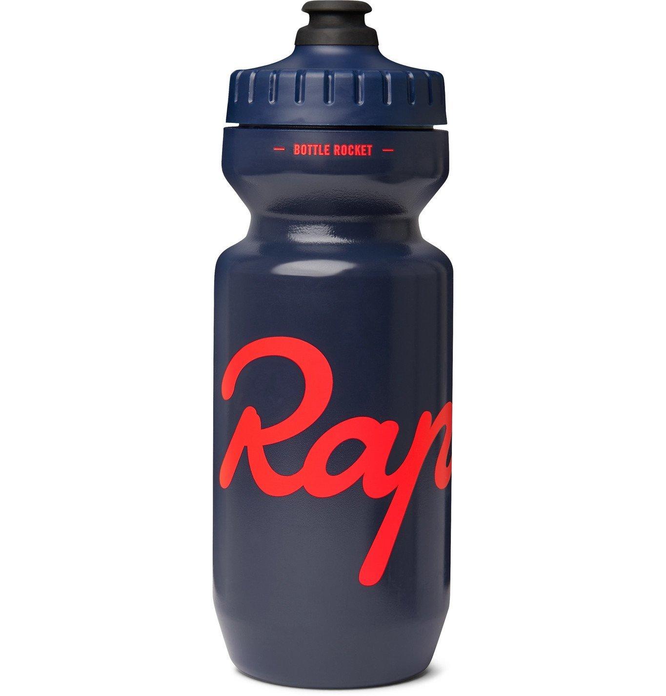 Photo: Rapha - Bidon Water Bottle, 625ml - Blue