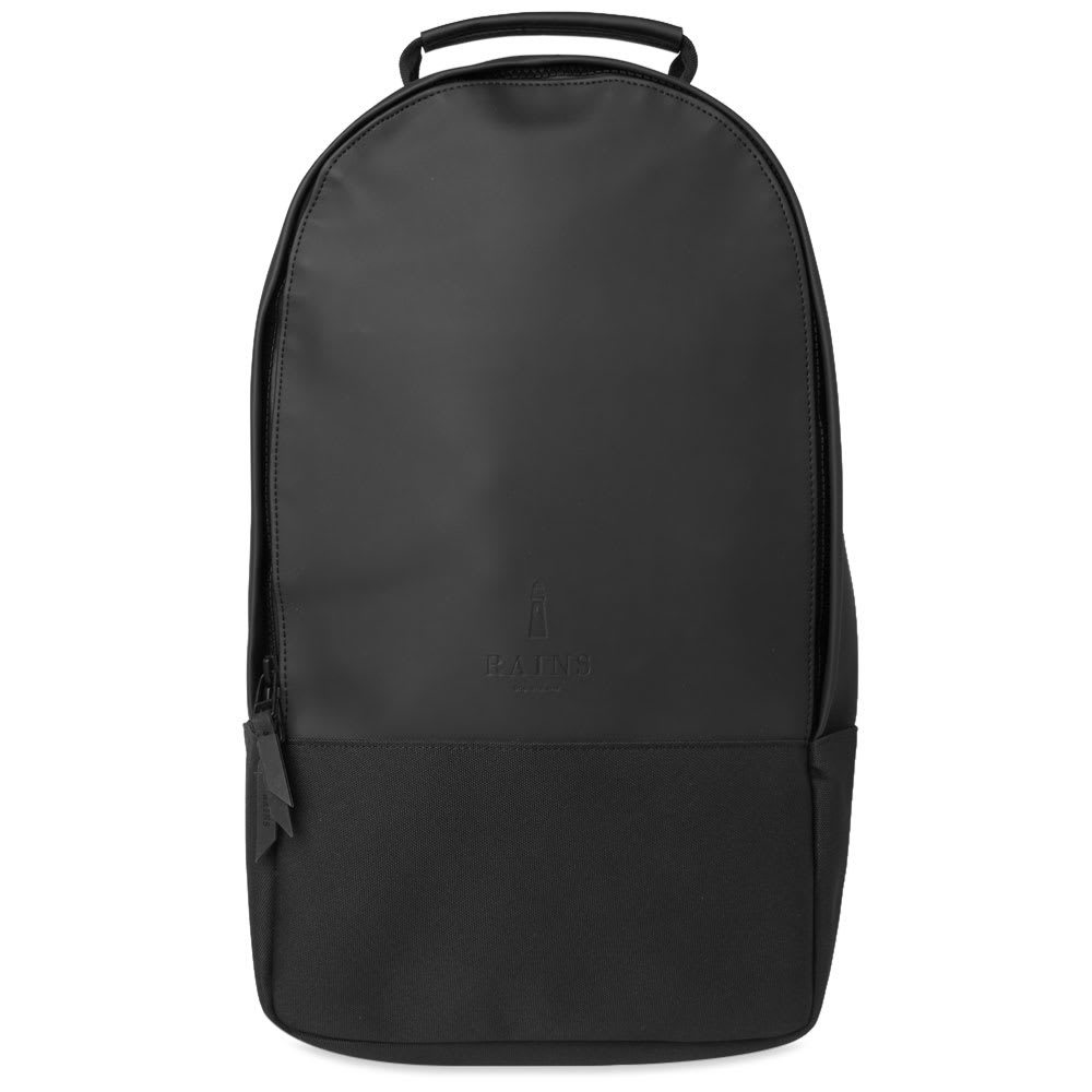 Photo: Rains City Backpack