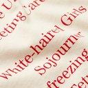 Raf Simons - Slim-Fit Printed Cotton-Jersey T-Shirt - Neutrals