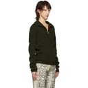 GmbH Green Moses Sweater