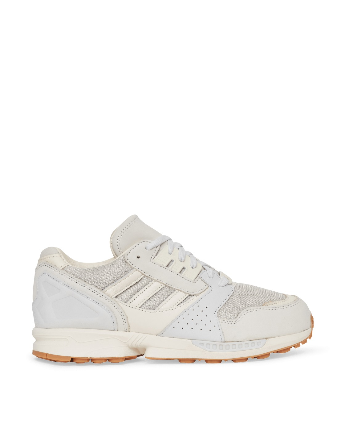 Photo: Adidas Originals Azx: Q   Qualität Zx 8000 Sneakers White 40