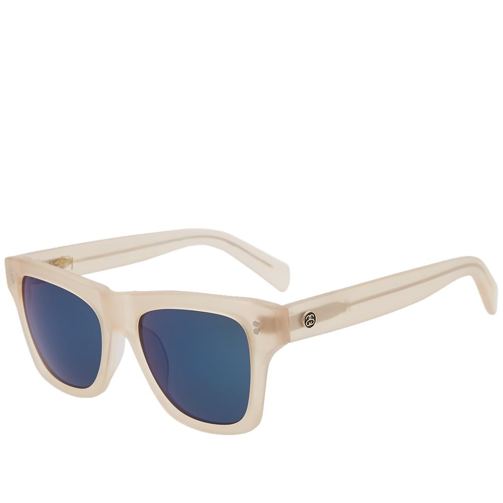 b8f318dd26 Stussy Norton Sunglasses Stussy