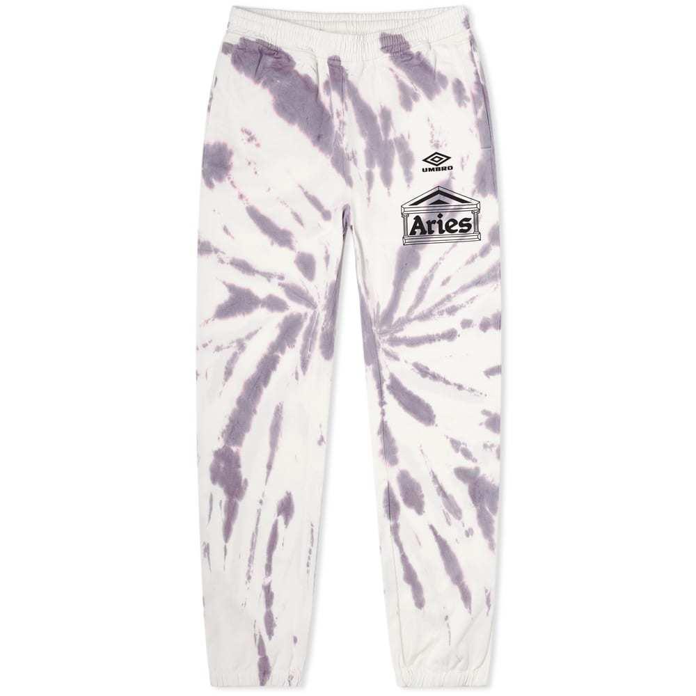 Aries x Umbro Tie Dye Pro 64 Pant