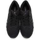 Asics Black GEL-Quantum 360 5 Sneakers