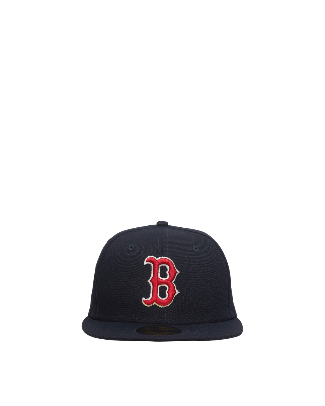 Photo: New Era Boston Red Sox Authentic On Field Game 59fifty Cap Otc
