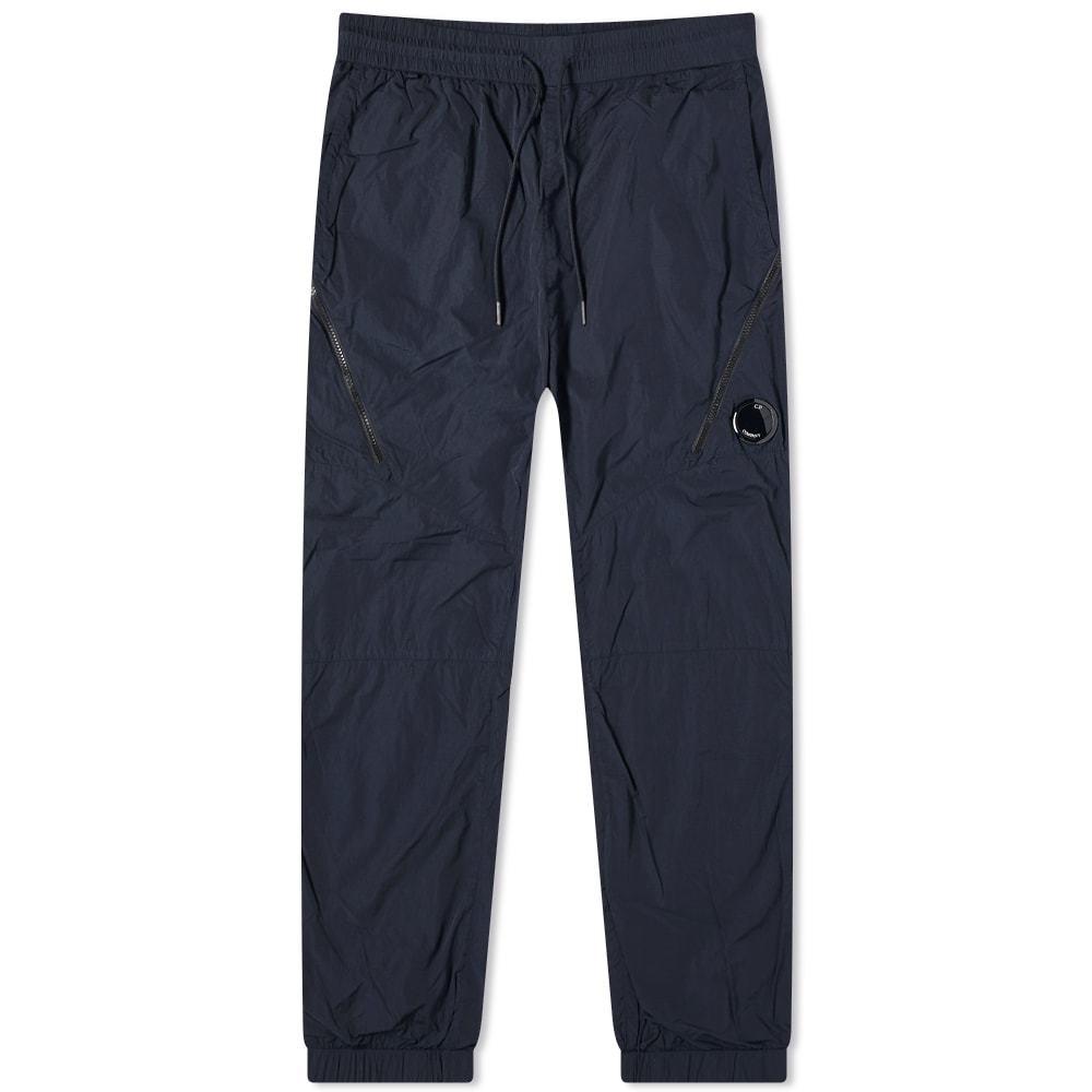 C.P. Company Lens Pocket Nylon Cargo Pant