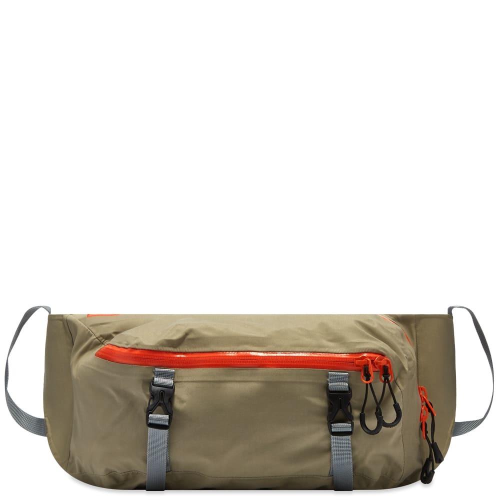 Photo: Comfy Outdoor Garment New Waist Bag