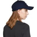 adidas Originals Navy Trefoil Baseball Cap
