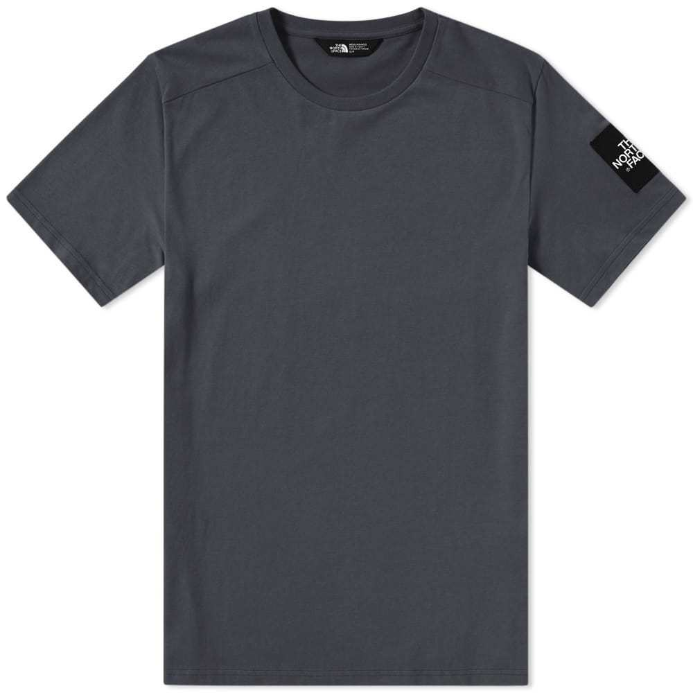 Photo: The North Face Fine 2 Tee