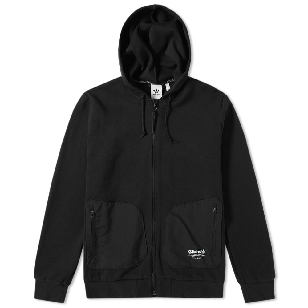 Adidas NMD Zip Hoody