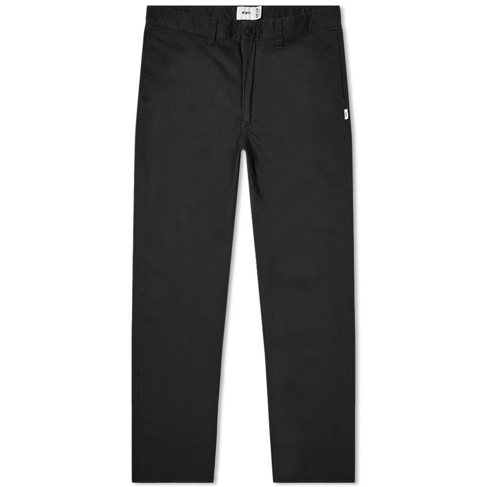 Photo: WTAPS Tight Trouser