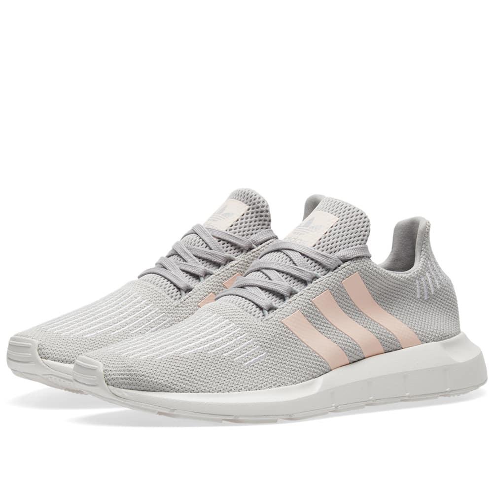 Adidas Swift Run W adidas