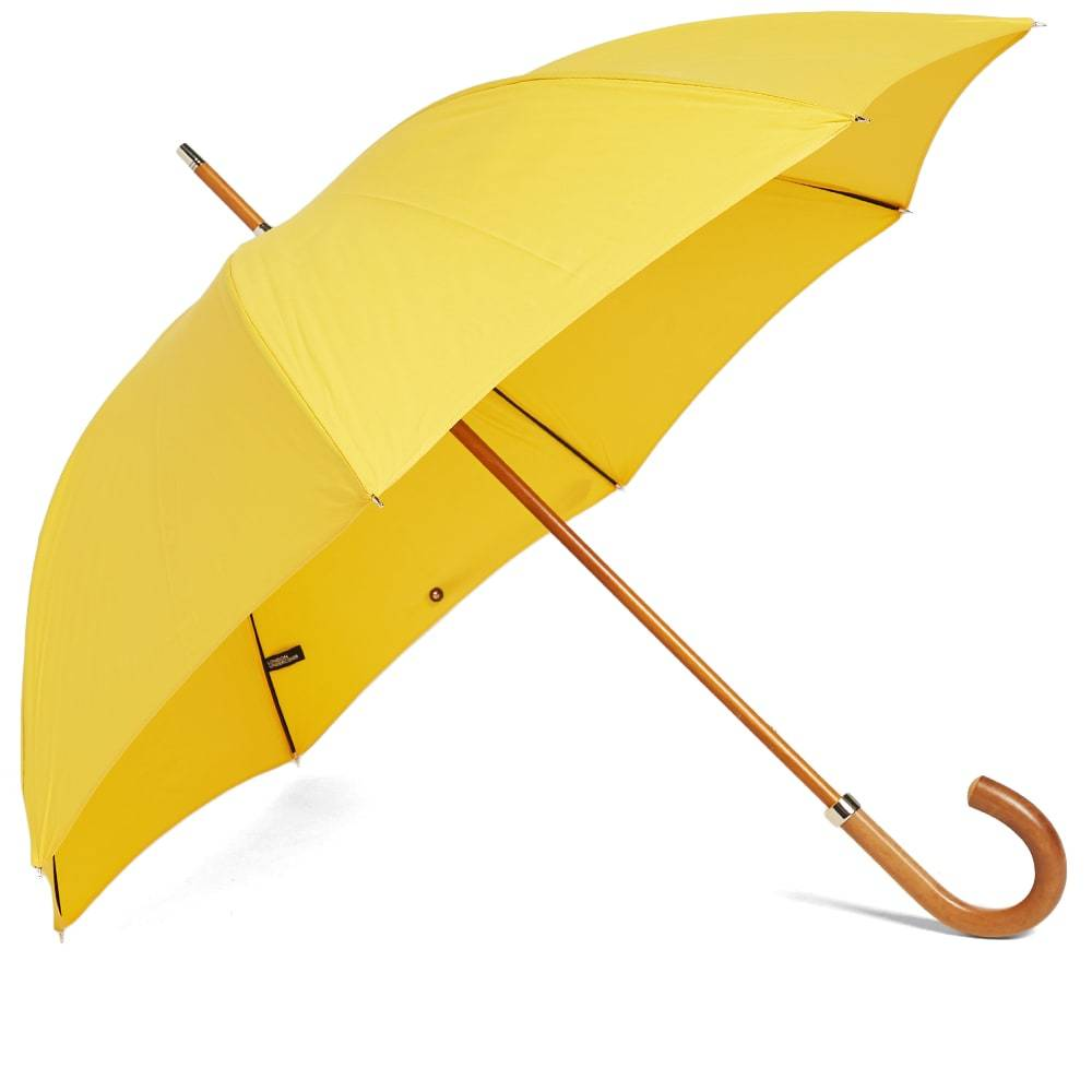 Photo: London Undercover City Lux Umbrella